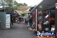 Gold Coast - Carrara Market . . . CLICK TO ENLARGE