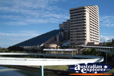 Conrad casino qld hull casino baccara