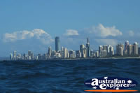 Gold Coast City . . . CLICK TO ENLARGE