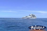 Great Barrier Reef Sunlover Cruises . . . CLICK TO ENLARGE