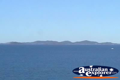 Great Keppel Island . . . VIEW ALL YEPPOON PHOTOGRAPHS