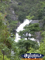 Kuranda Scenic Railway River . . . CLICK TO ENLARGE
