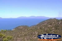 Magnetic Island View Tower . . . CLICK TO ENLARGE