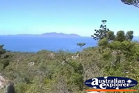 Views of Magnetic Island . . . CLICK TO ENLARGE