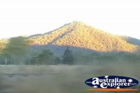Landscape of Rockhampton Tourist Drive . . . CLICK TO ENLARGE