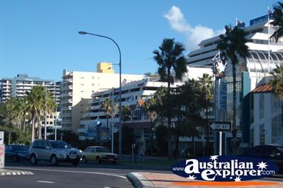 Car Rental Southport Queensland