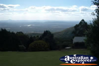Tamborine Mountain - Gold Coast Hinterland . . . CLICK TO ENLARGE