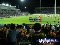 Townsville Rugby Stadium . . . CLICK TO ENLARGE