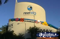 Townsville Imax . . . CLICK TO ENLARGE