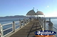 Townsville Pier . . . CLICK TO ENLARGE