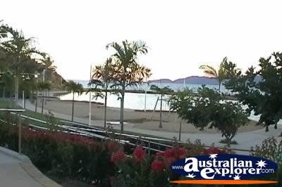 New Restaurants The Strand Townsville
