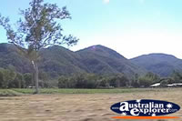 Townsville To Charters Towers . . . CLICK TO ENLARGE