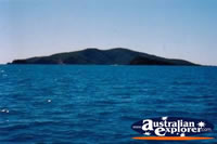 Whitsundays Hayman Island Landscape . . . CLICK TO ENLARGE