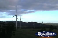 Wind Farm at Windy Hill . . . CLICK TO ENLARGE