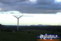 Windy Hill Wind Farm . . . CLICK TO ENLARGE