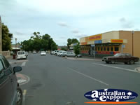 Strathalbyn Main Street . . . CLICK TO ENLARGE