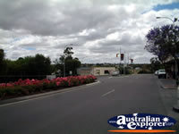 Murray Bridge Street View . . . CLICK TO ENLARGE