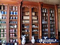 Ballarat Sovereign Hill Store . . . CLICK TO ENLARGE
