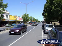 Colac Street . . . CLICK TO ENLARGE