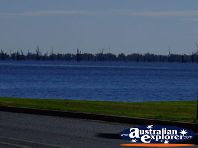 Yarrawonga Wetlands . . . VIEW ALL YARRAWONGA PHOTOGRAPHS