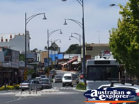 Stawell Street Shops . . . CLICK TO ENLARGE