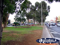 Mildura Street . . . CLICK TO ENLARGE