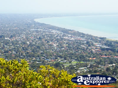 4wd Car Rental >> ARTHURS SEAT MURRAYS LOOKOUT VIEWS PHOTOGRAPH, ARTHURS SEAT MURRAYS LOOKOUT VIEWS PHOTO ...