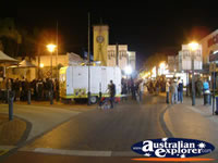Geraldton Street Party . . . CLICK TO ENLARGE