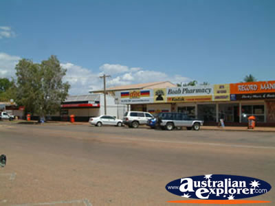 White pages derby western australia