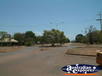 Derby Street - Western Australia . . . CLICK TO ENLARGE
