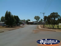 Mullewa Street View . . . CLICK TO ENLARGE