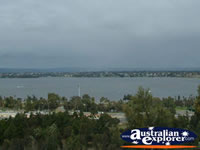 Scenic View of Perth . . . CLICK TO ENLARGE