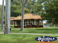 Perth Gazebos . . . CLICK TO ENLARGE