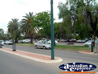 Merredin Street . . . CLICK TO ENLARGE
