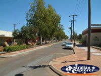 Mullewa Street . . . CLICK TO ENLARGE