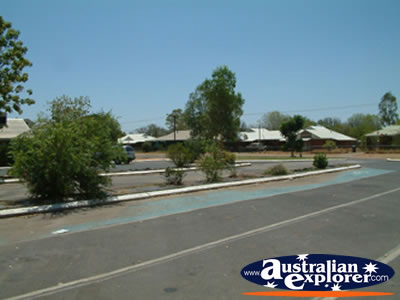 Fitzroy Crossing Photograph Fitzroy Crossing Photo
