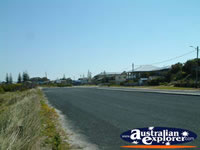 Lancelin Road . . . CLICK TO ENLARGE