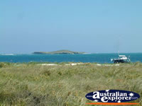 Lancelin . . . CLICK TO ENLARGE