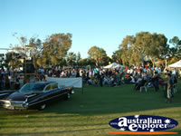 Geraldton Festival . . . CLICK TO ENLARGE