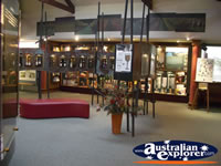 Visitor Centre Wine Tourism Showroom in Margaret River  . . . CLICK TO ENLARGE