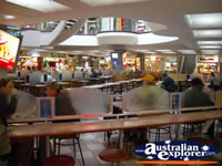 Perth Carillon Food Court . . . CLICK TO ENLARGE