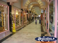 Perth Cbd Shops . . . CLICK TO ENLARGE