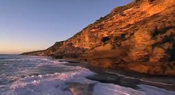Kangaroo Island Video